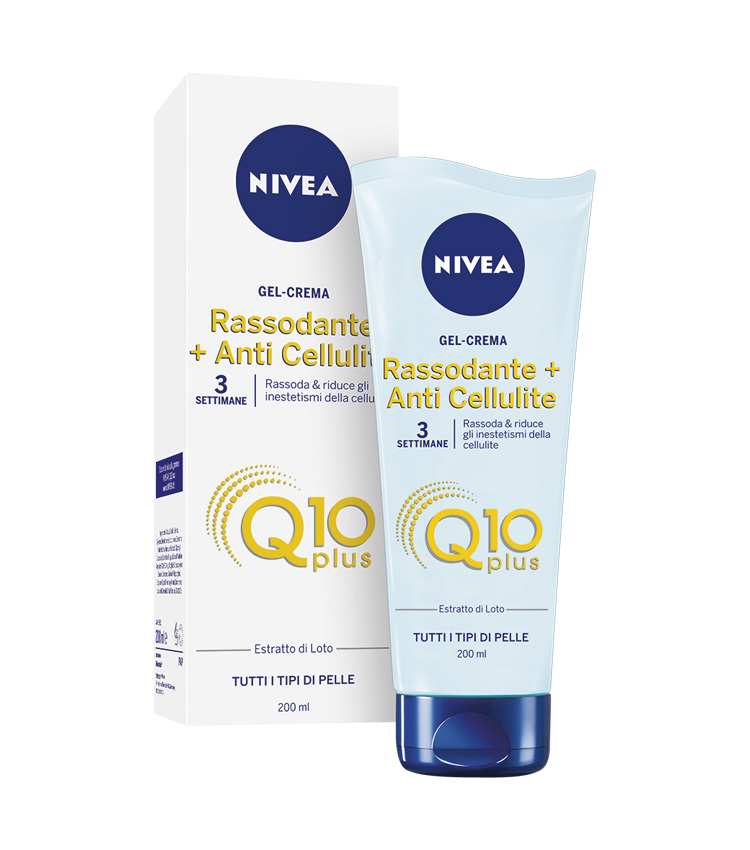 Nivea-GEL-CREMA-RASSODANTE-ANTI-CELLULITE.jpg