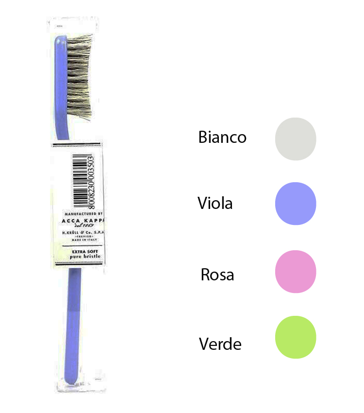 spazzolino-acca-kappa-651-tasso.jpg