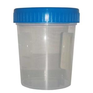 contenitore urine per analisi