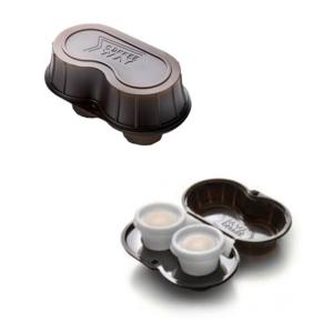 contenitori per caffè da asporto